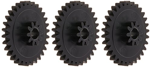 - Pentair GW9509 Idler Gear Replacement Kit Kreepy Krauly Great White GW9500 Automatic Pool and Spa Cleaner
