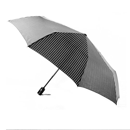 Automatic Business Umbrella Anti uv Folding