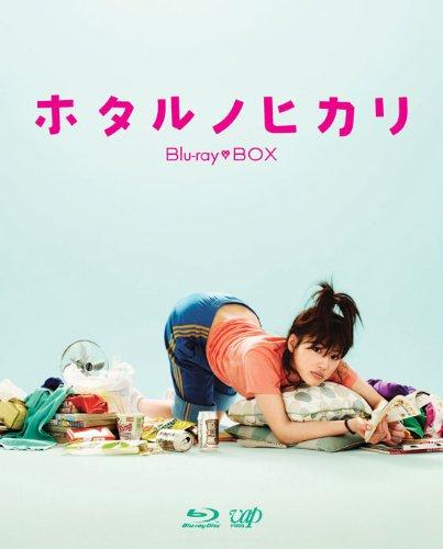 泣ける恋愛映画30