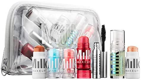 MILK MAKEUP MVPs Set MEET THE ALL STARS LIMITED EDITION