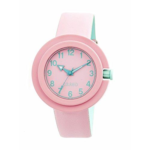 crayo-equinox-quartz-watch-pink-turquoise-standard