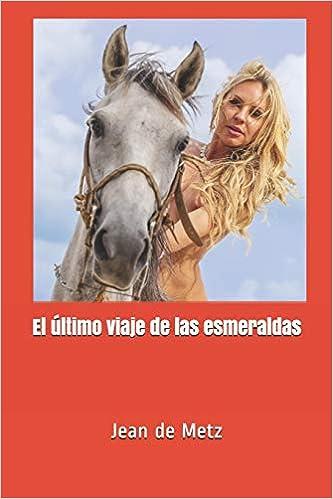 Translation of «esmeralda» into 25 languages