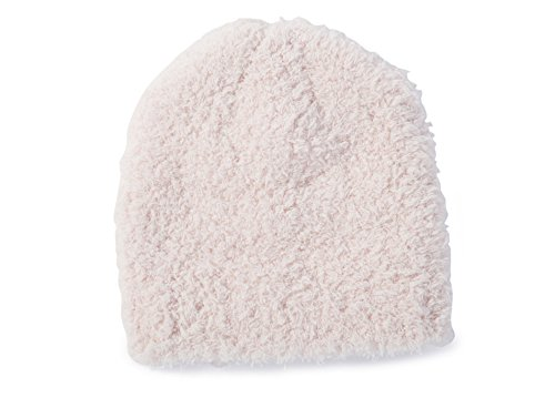 barefoot-dream-cozy-chic-infant-beanie-xs-0-6-months-pink