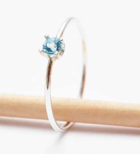 rings for teen boys