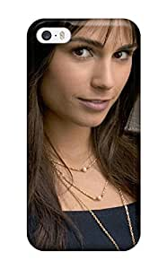 VUiBlKt2643cNxPy Jordana Brewster Awesome High Quality Iphone 5/5s Case Skin