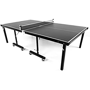 STIGA InstaPlay Table Tennis Table