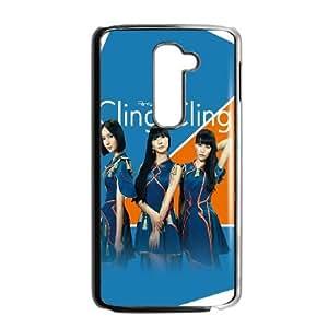 Perfume LG G2 Cell Phone Case Black SA9746105