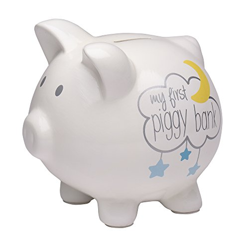 Baby Starters My First Piggy Bank