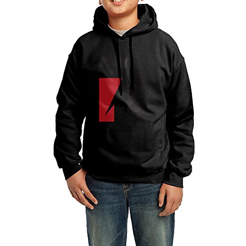 Price comparison product image AISTEWU Youth Ronaldo R7 Logoi Sports-Inspired Sweatshirt Hooded Hoodies