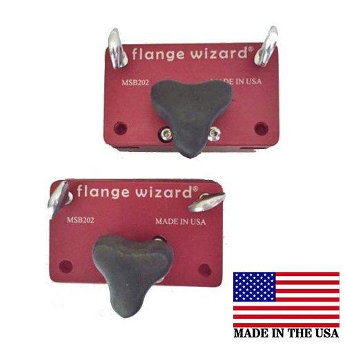Flange Wizard 496-70501 Torch Tip Standoff