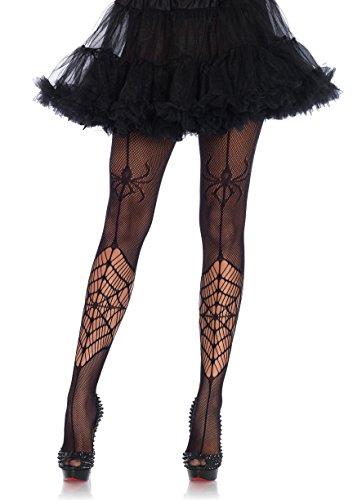 Leg Avenue Women's One Size Hosiery,