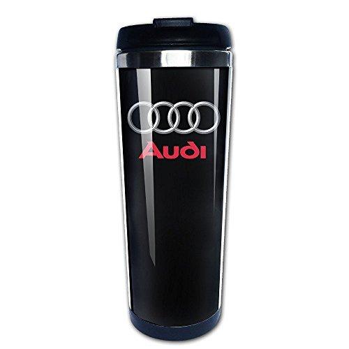 qidamiao-germany-audi-oldest-luxury-car-brand-vacuum-cup-coffee-travel-mugs