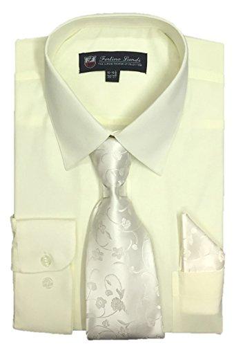dress shirts 19 36/37 - 5