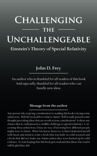 100 Best Physics Books of All Time - BookAuthority