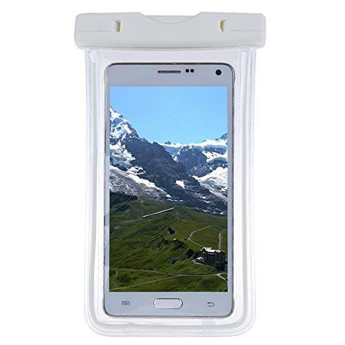 Amazon.com: 1 piece Tfshining Universal 4-6inch smart phone ...