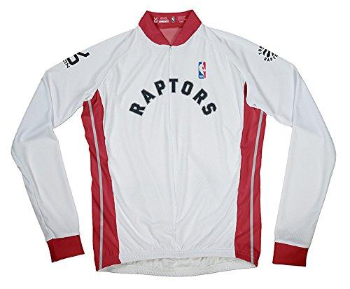 Toronto Raptors Cycling Jerseys Price Compare