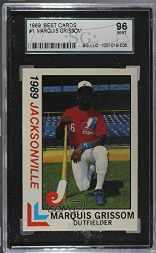 Thing need consider when find jacksonville expos?
