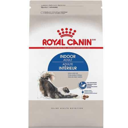 Royal Canin Puppy Labrador Retriever Dry Dog Food (30 lb)