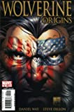 download ebook wolverine origins #2