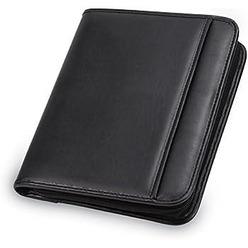 Amazon.com: Cooper FOLDERTAB Padfolio Case Compatible with ...