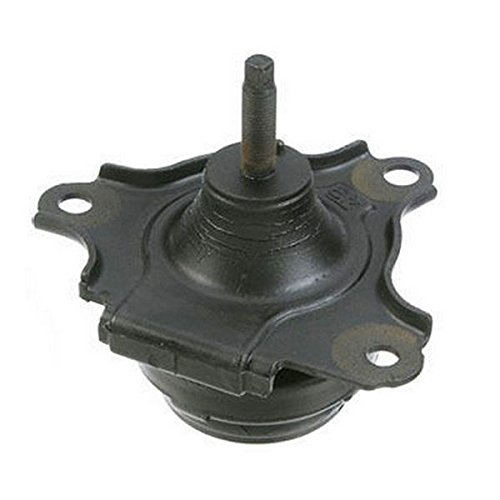 MotorKing Front Right Engine Motor Mount 4567 For 2002-2005 Honda Civic 2L Acura Rsx