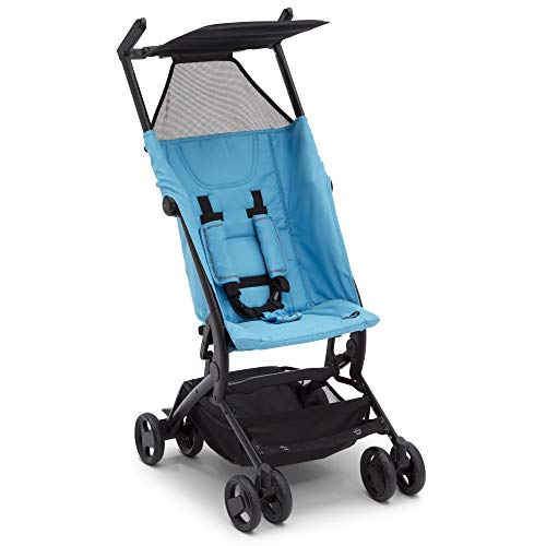 Delta Children The Clutch Stroller