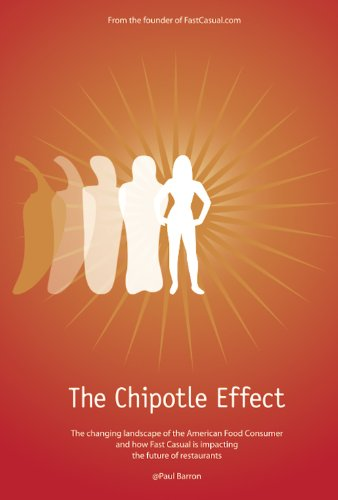 The Chipotle Effect Pdf