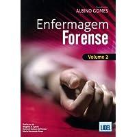 Enfermagem Forense - Volume 2