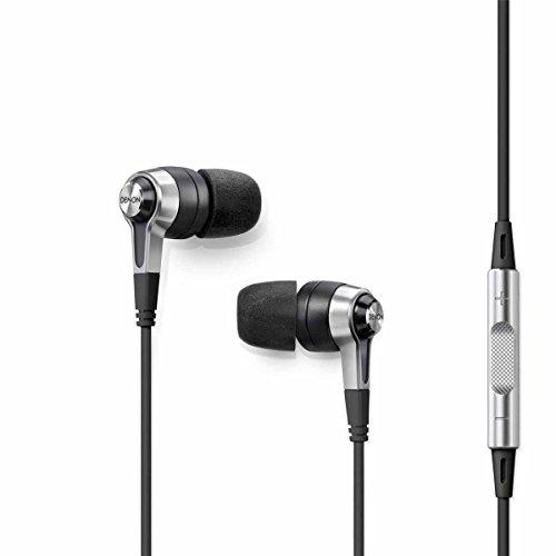 denon-ah-c620-in-ear-headphones-black