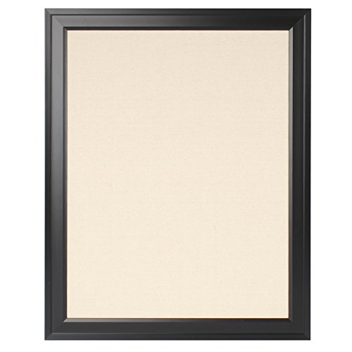 (Frame Covered Fabric Picture)