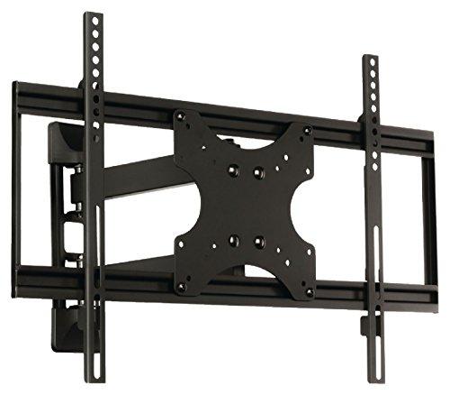 Valueline TV wall mount full motion 42-65''/107-165cm 50 kg [VLM-LFM20] by Value Line
