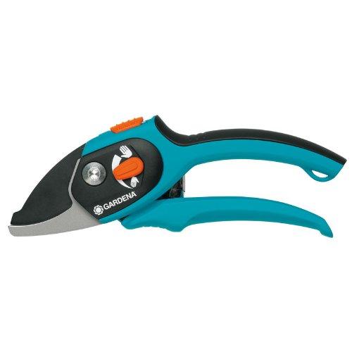 Gardena 8788 Comfort Vario Hand Pruner With 3/4-Inch Cut by Gardena (Image #5)