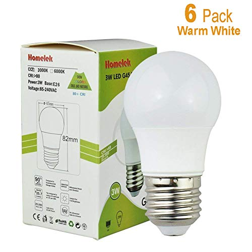 Led Light Bulb 25 Watt