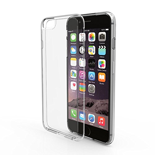Stalion Shockproof Resistance Diamond Protection product image