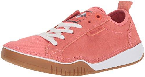 Melonade Athletic Columbia Women's Graphite Shoes Zg8wxUSq
