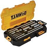 """DeWalt DWMT71803 1/4"""" unidad de trinquete de pera"""