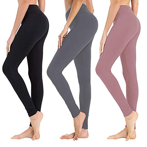 colored cycling tights - 4