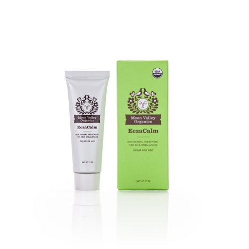 Valley Of The Moon Skin Care