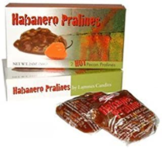 product image for Lammes Habanero Pralines