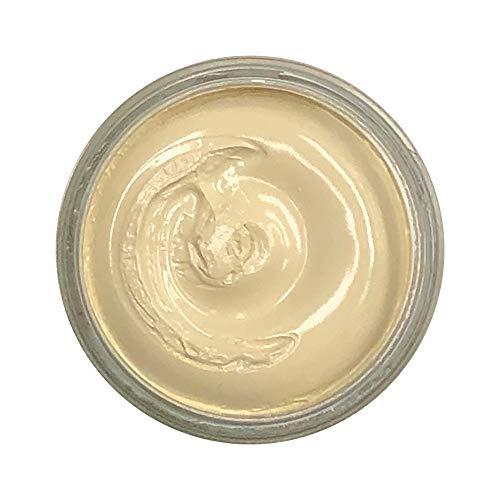 Moneysworth & Best Shoe Cream, Beige