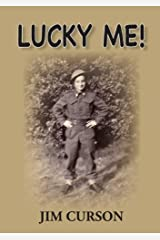 Lucky Me! by Jim Curson (2014-02-18) Paperback