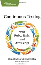 Try try again in rails everyday rails continuous testing with ruby rails and javascript fandeluxe Images