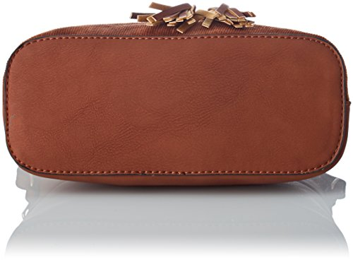 body Day Women's tan Bag Crossbody Swankyswans Cross Brown Iris Brown B1FEp