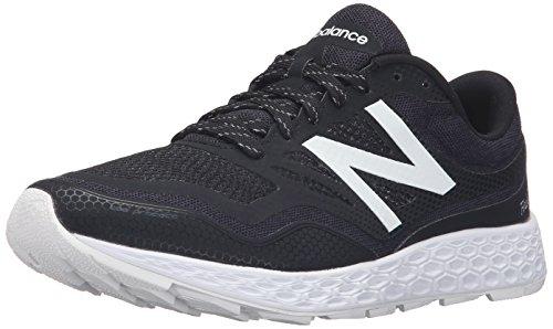new-balance-mens-fresh-foam-gobi-trail-running-shoe-black-white-125-2e-us