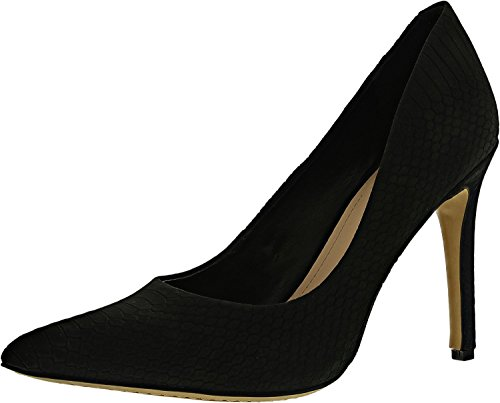 vince-camuto-womens-kain-leather-black-exotic-emboss-ankle-high-leather-pump-65m