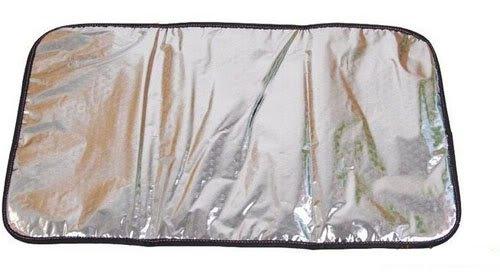 Nido del Bimbo LUX –Juego de bolsas de 4 piezas: Cambio de Pañal + Cambiador + Portabiberón + ganchos para Cochecito (accesorios térmicos) ROSA AZZURRA