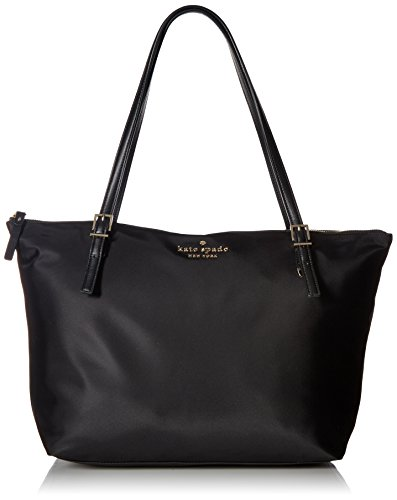 - kate spade new york Watson Lane Maya Black