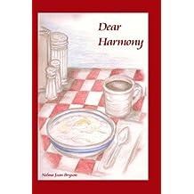 Dear Harmony