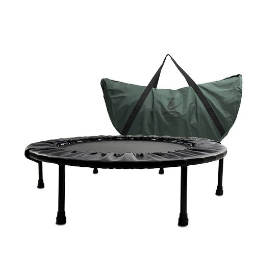 Half Fold CELLERCISER® Kit (Rebounder) by Cellerciser