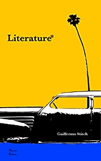 Literature by Guillermo Stitch ebook deal
